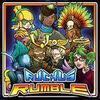 Ruckus Rumble para PlayStation 4