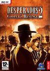 Desperados 2: Cooper's Revenge para Ordenador