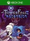 TowerFall Ascension para Xbox One