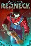 Immortal Redneck para Xbox One