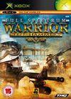 Full Spectrum Warrior: Ten Hammers para PlayStation 2