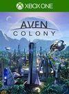 Aven Colony para Xbox One