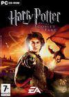 Harry Potter and the Goblet of Fire para Ordenador