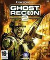 Tom Clancy's Ghost Recon 2: Summit Strike para Xbox