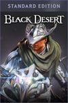 Black Desert Online para Xbox One