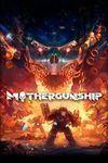 Mothergunship para Xbox One