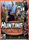 Hunting Unlimited 3 para Ordenador