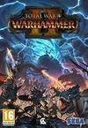 Total War: Warhammer II para Ordenador