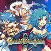 Brave Dungeon para Nintendo 3DS