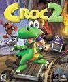 Croc 2 para PS One