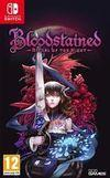 Bloodstained: Ritual of the Night para Nintendo Switch