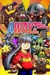 AWAY: Journey to the Unexpected para Xbox One