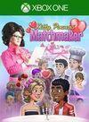 Kitty Powers' Matchmaker para Xbox One