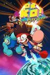 OK K.O.! Let's Play Heroes para Xbox One