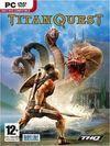 Titan Quest para Ordenador