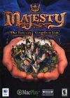 Majesty para Ordenador
