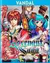 Revenant Saga para PlayStation 3