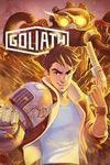 Goliath para Xbox One