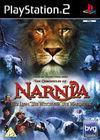 Crónicas de Narnia para PlayStation 2