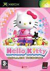 Hello Kitty para PlayStation 2