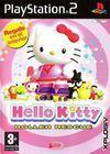 Hello Kitty para PlayStation 2