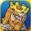 Tower Keepers para Android