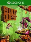 Elliot Quest para Xbox One