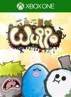 Wuppo para Xbox One