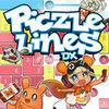 Piczle Lines DX para Nintendo Switch