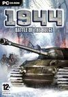 1944: Battle of the Bulge para Ordenador