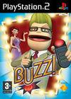 Buzz para PlayStation 2