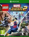LEGO Marvel Super Heroes 2 para Xbox One