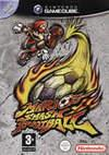 Mario Smash Football para GameCube