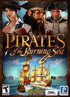 Pirates of the Burning Sea para Ordenador