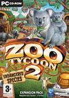 Zoo Tycoon 2: Endangered Species para Ordenador