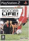 Soccer Life! para PlayStation 2