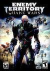 Enemy Territory: Quake Wars para PlayStation 3