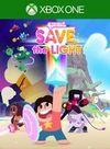 Steven Universe: Save the Light para Xbox One