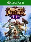 Dungeon Defenders II para Xbox One