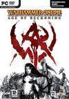 Warhammer Online: Age of Reckoning para Ordenador