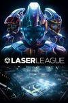 Laser League para Xbox One