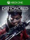 Dishonored: La muerte del Forastero para Xbox One
