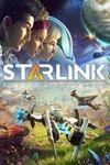 Starlink: Battle for Atlas para Xbox One