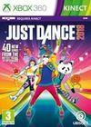 Just Dance 2018 para Xbox 360