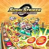 Sushi Striker: The Way of Sushido para Nintendo 3DS