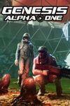 Genesis Alpha One para Xbox One