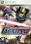Dynasty Warriors: Gundam para PlayStation 3
