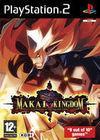 Makai Kingdom: Chronicles of the Sacred Tome para PlayStation 2