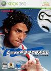 Love Football para Xbox 360