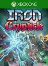 Iron Crypticle para Xbox One